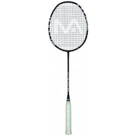 Mantis Mantis pro 85 badminton racket