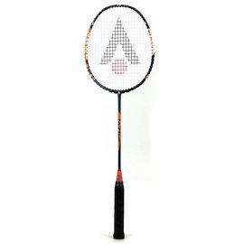 Karakal Karakal M-70FF Badminton Racket