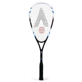 Karakal Karakal Pro Hybrid Squash Racket