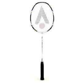 Karakal Karakal Power Speed Badminton Racket