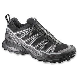 Salomon Salomon X Ultra 2 GTX Walking Shoe