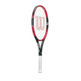 "Wilson Wilson Pro Staff 25"" Tennis Racket"