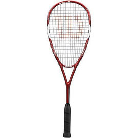 Wilson Wilson Squash Racket Tour 170 1/2 cover