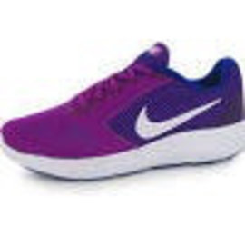 Nike Nike Ladies Revolution 3
