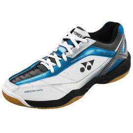Yonex SHB-45EX Mens Badminton Shoe