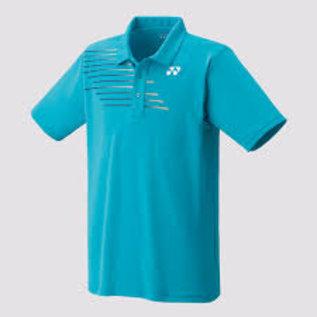 Yonex Yonex 12133EX Mens Polo Shirt