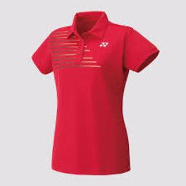 Yonex Yonex 20302EX Ladies Polo Shirt