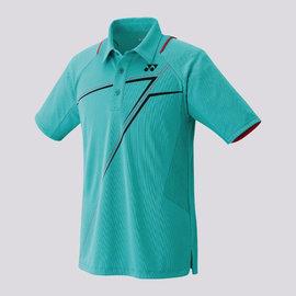 Yonex Yonex 12100EX Mens Polo Shirt
