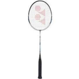 Yonex Yonex B700 Badminton Racket, Blue