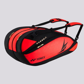 Yonex Yonex BAG13LDEX Limited Edition Racket Bag