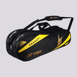 Yonex Yonex 14LDEX Racket Bag