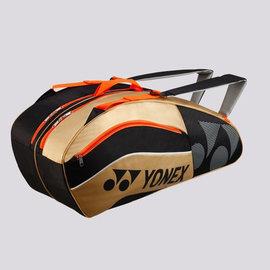 Yonex Yonex Bag 8526EX Tournament Series Gold/Orange