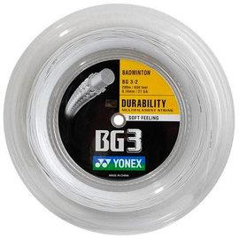 Yonex Yonex BG3 200m Coil