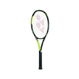 Yonex Yonex Ezone Ai 98 Tennis Racket-G4