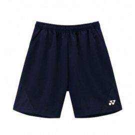 Yonex Yonex M3285EX Mens Shorts