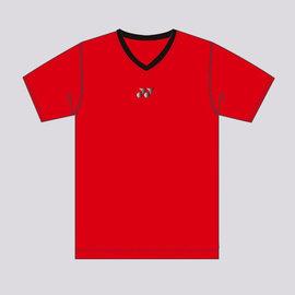 Yonex Yonex YT 1000 J T-Shirt