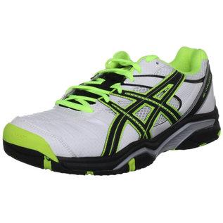 Gel Challenger 9, Chaussures Pour Hommes De Tennis Asics