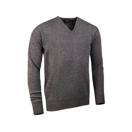 Glenmuir Glenmuir Mens Lomond Sweater (Various Colours)