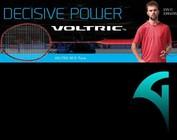 Voltric Range