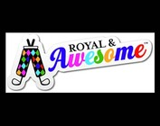 Royal & Awesome