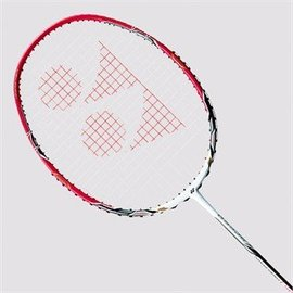 Yonex Nanoray i-Speed Badminton Racket