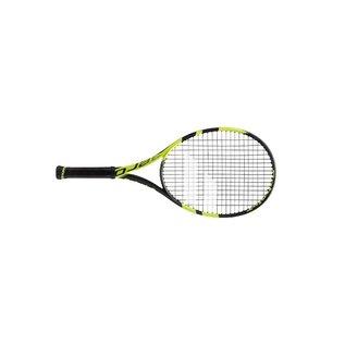 "Babolat Babolat Pure Aero 2015 26"" Junior Tennis Racket"