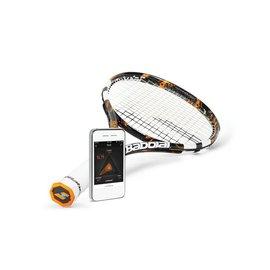 Babolat Babolat Play Pure Drive GT Tennis Racket