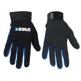 Byte Byte Skinfit Glove