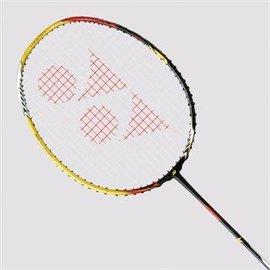 Yonex Voltric LD-Force Badminton Racket