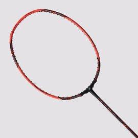 Yonex Voltric 10 DG Badminton Racket