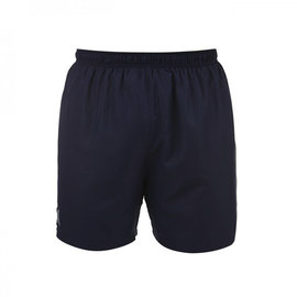 Canterbury Canterbury Vapodri Woven Mens Short - Various Colours