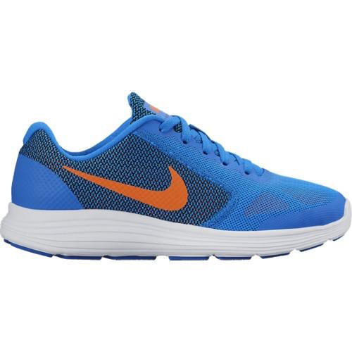 Nike Revolution  Junior Running Shoes