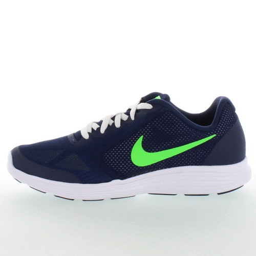 ... Nike Nike Revolution 3 GS Junior (Various Colours) ... 85d016aa2e