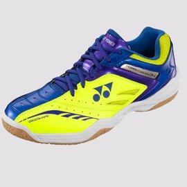 Yonex SHB-34EX Mens Badminton Shoe