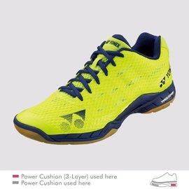 Yonex SHB-AMX Aerus Mens Badminton Shoe