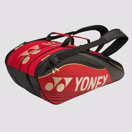 Yonex Yonex Pro Racket Bag 9629EX