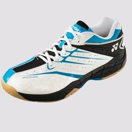 Yonex SHB-CFAX Mens Badminton Shoe