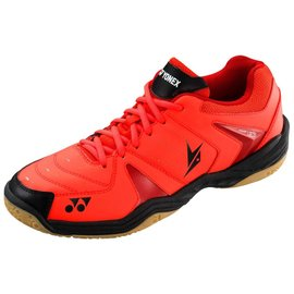Yonex SHB-40LD Mens Badminton Shoe