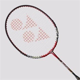Yonex Yonex MP2 Junior Badminton Racket