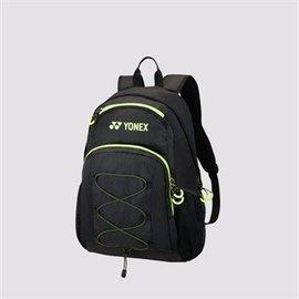 Yonex Yonex BAG4512EX Backpack
