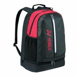 Yonex Yonex BAG1618EX Backpack
