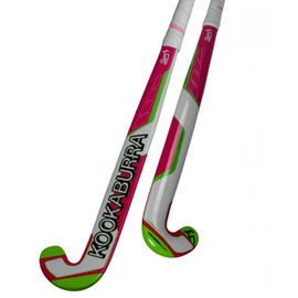 Kookaburra Kookaburra Illusion Hockey Stick.