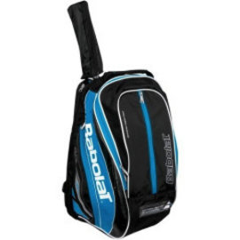 Babolat Babolat Pure Drive Backpack