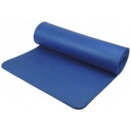 UF Equipment UF Equipment Fitness Mat With Carry Strap ( 10 mm )