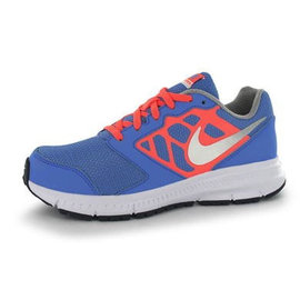 Nike Nike Downshifter 6 Junior (Various Colours)