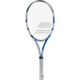 Babolat Drive Lite S Tennis Racket (2017)