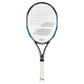Babolat Pure Drive 2016 Tennis Racket