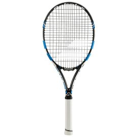 Babolat Pure Drive Lite 2016 Tennis Racket