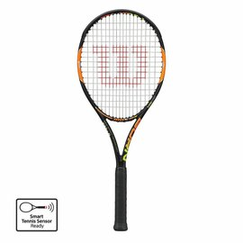 Wilson Wilson Burn 100S Tennis Racket