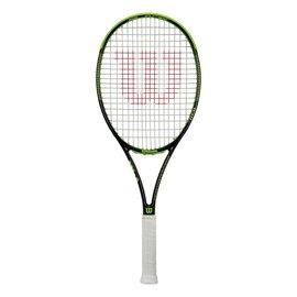 Wilson Wilson Blade 101L Tennis Racket